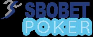sbobet Games