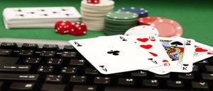 Most important facts to focus on the online gambling site