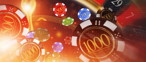 Obtain the exciting poker play on the reputed casino online