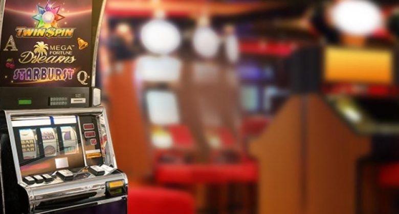 Improved online casinos are the better way to gamble!