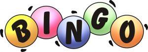 Outline of Internet Bingo Games