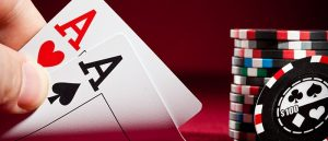 Choose the right poker book to learn about poker game
