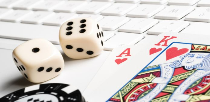 Uk Casino Offers