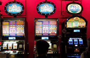 free cash casino malaysia
