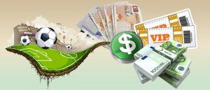 Macau303 Ensure a positive and great Football gambling experience