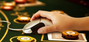 Secrets to Online Betting