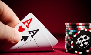 Easy And Fast Casino Deposit By Phone Bill