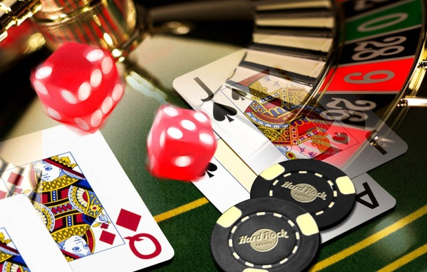 Online casino pay by phone elizabethan gambling