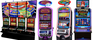 Some Beneficial Tips on Playing Online Casinos
