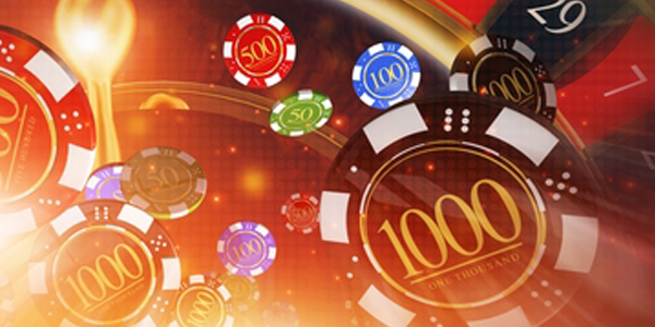Agen Poker Club 88 Learn What Kind of Casino Bonus Fits Your Needs