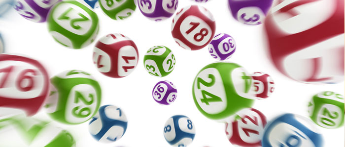Bonuses excite people in many ways while playing online