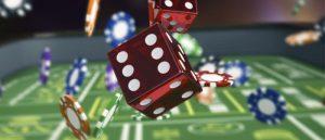 Online Casino in Indonesia