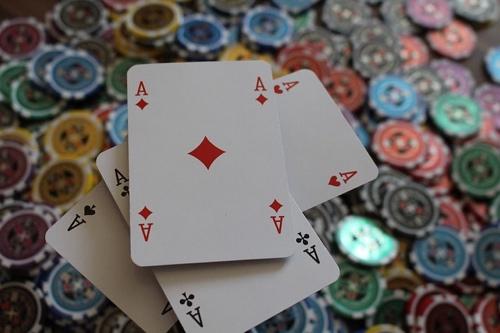 agen poker club 88