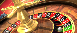 Gaming Experience With New Casinos
