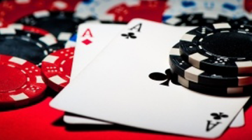 Live online Casinos for a comfortable gambling
