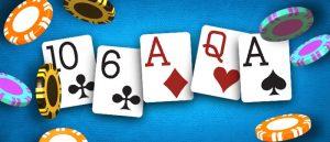 How good is the pokerqq online mobile platform
