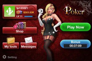 Play Domino Online