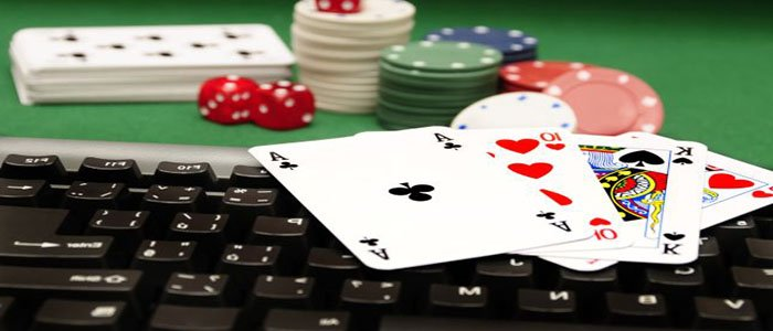 Feel Free To Play Online Roulette Games For Real Money