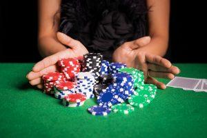 Casino Platform