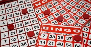 fantastic bingo offers