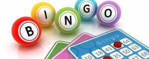 What's The Best Bingo Bonuses