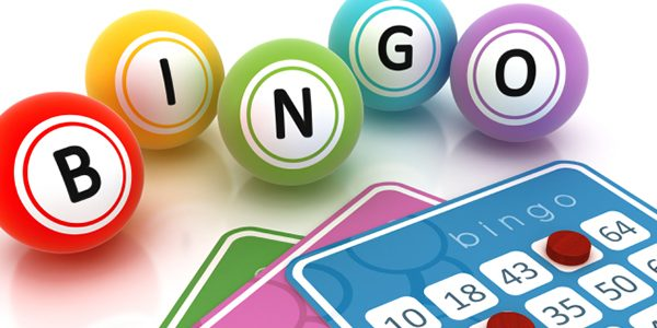 What's The Best Bingo Bonuses