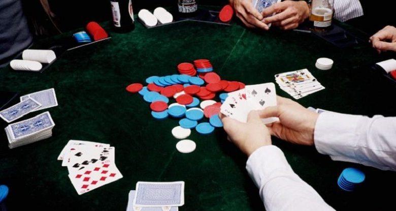 The roulette system phil rushton