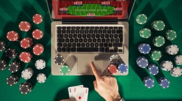 Poker Game Deposit Bonuses