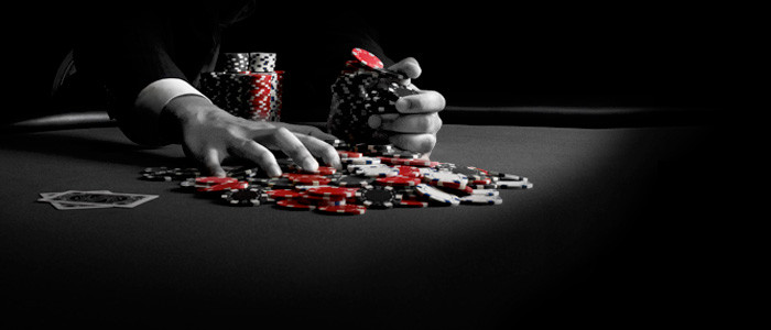 different poker games