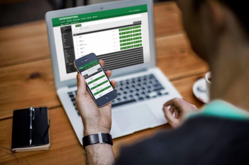 ufabet.com ทางเข้าสู่เว็บไซต์เพื่อการลงทุน สุดยอดการเดิมพันทุกรูปแบบ