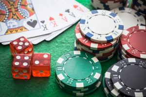 Online vs Landbased Casino: Which is Better for You?