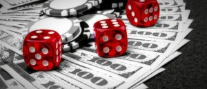 Online Poker Rooms and Casinos See More and More Bots