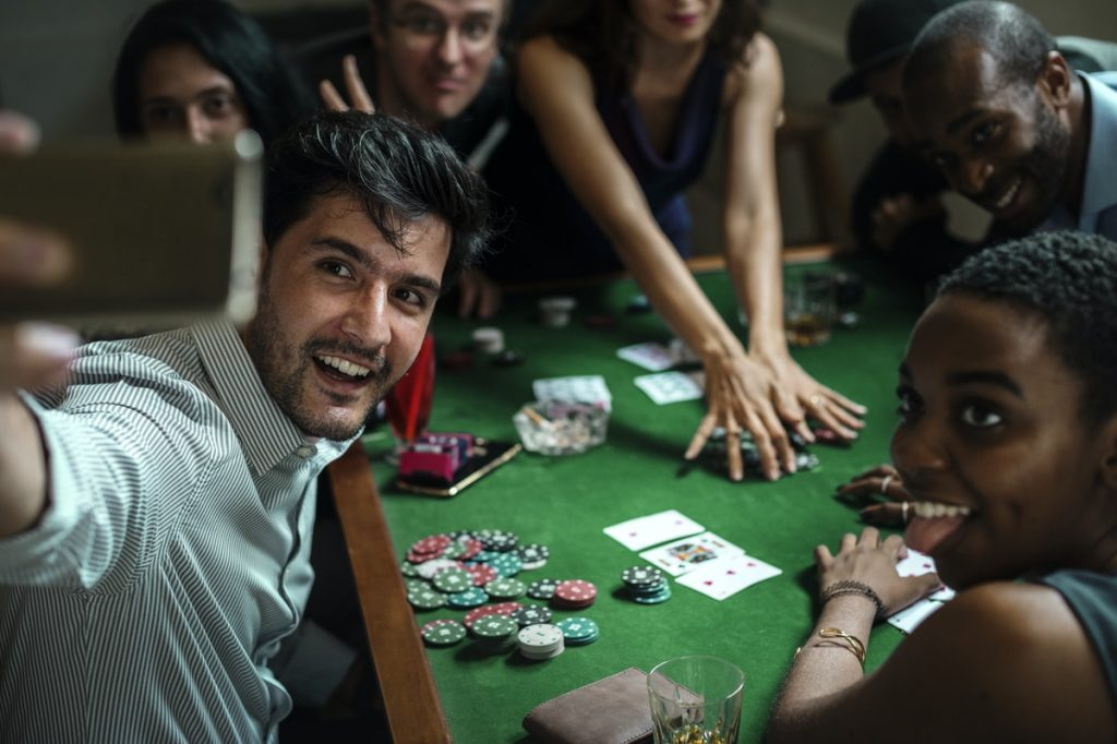 all casino games in kenya