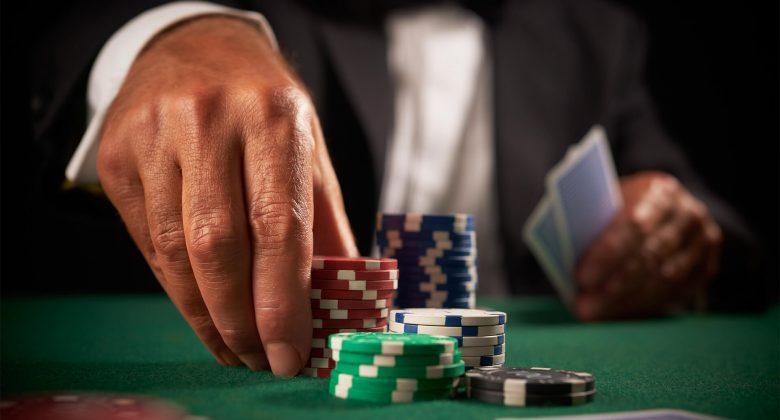 casino games canada
